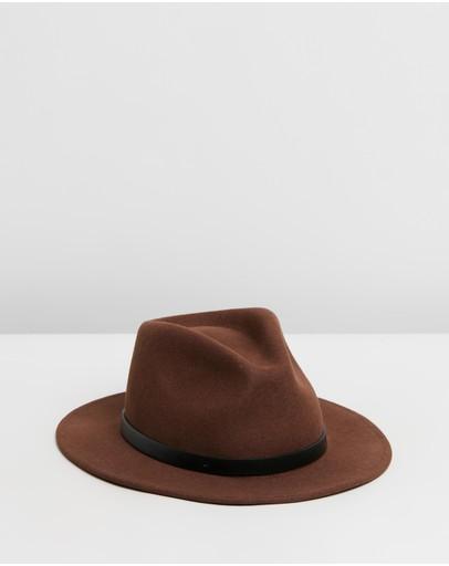 f69cdb5045a Men s Headwear Online