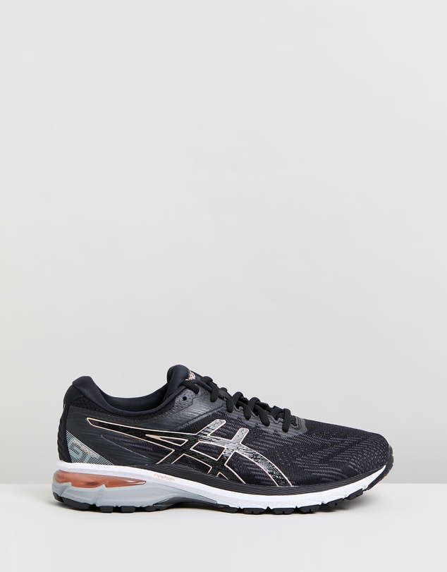 ASICS - GT-2000 8 D Wide - Women's