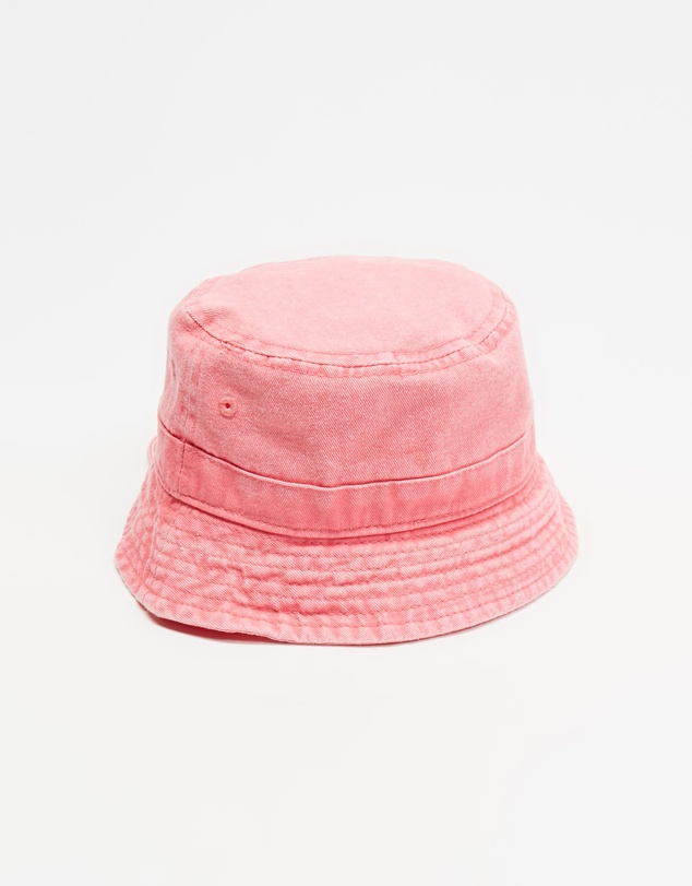 Cotton On Baby - Baby Bucket Hat