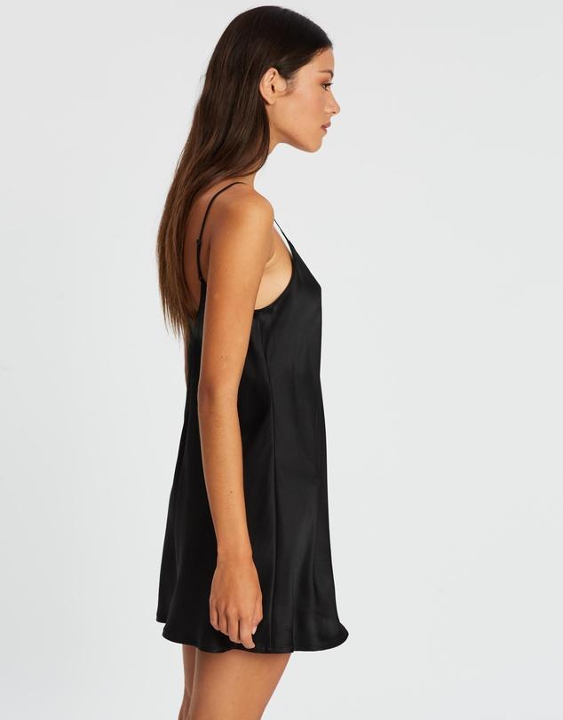 Women Silk Slip