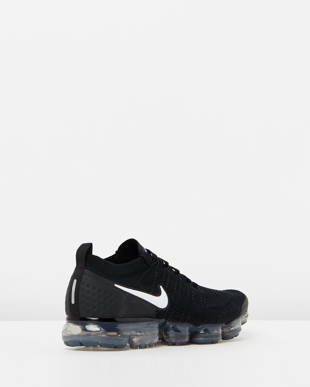 separation shoes e1850 5c5ce Air VaporMax Flyknit 2 - Men's