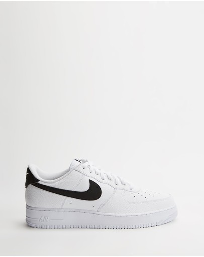 Nike - Air Force 1 '07 - Men's