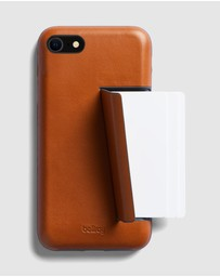 Bellroy - Phone Case - 3 card iPhone SE