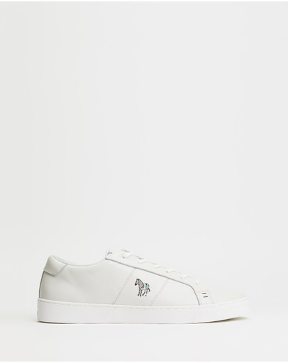 PS by Paul Smith - Zach Sneakers