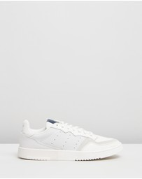 adidas Originals - Supercourt - Unisex