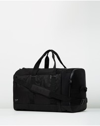 SQD Athletica - Ascent Overnight Bag