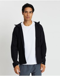 2XU - XVENT Run Jacket