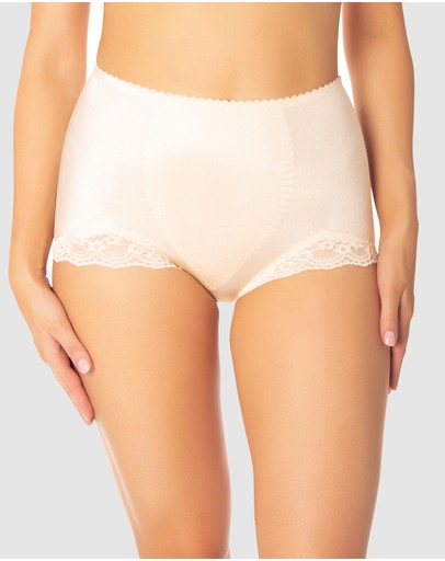 Triumph - Something Else Tum-E-Lace Panty