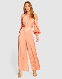 alice McCALL - Memory Lane Jumpsuit
