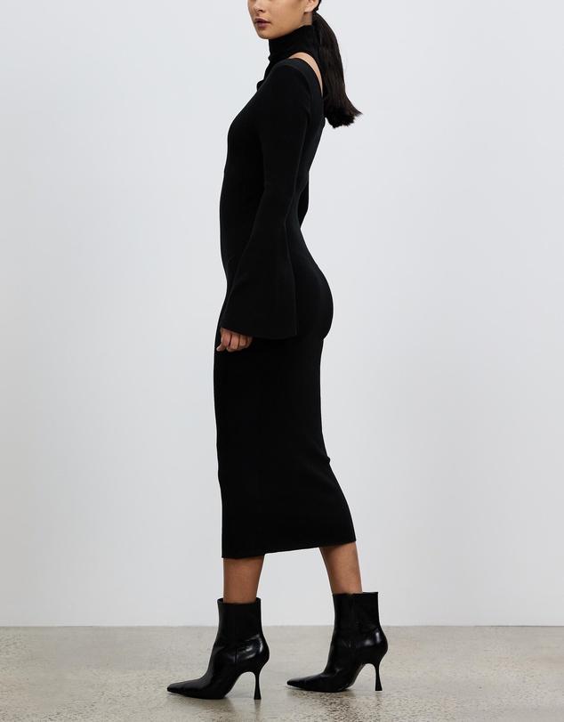 Women Radical Dress