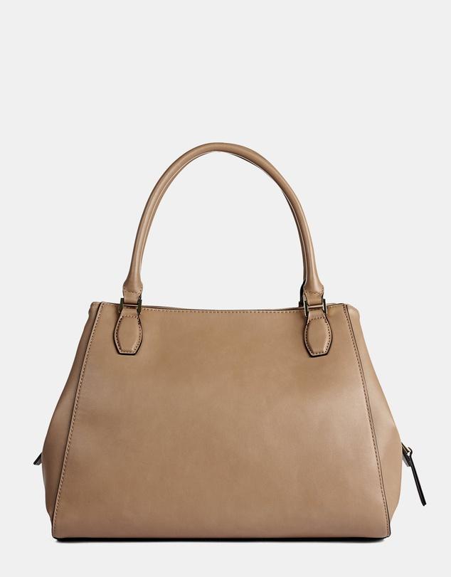 Women Westside Hobo Bag
