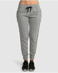 RVCA - Va Guard Fleece Sweatpants