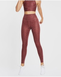 Nimble Activewear - Run Around Leggings