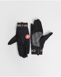 Castelli - Lightness Gloves