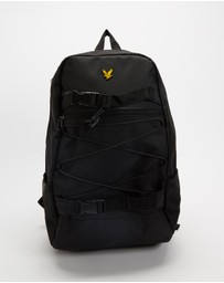 Lyle and Scott - Skate Pack