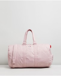 Herschel - Novel Duffle - Hello Kitty