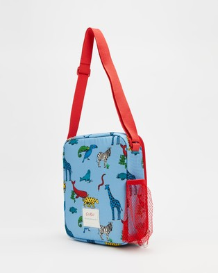 Cath Kidston Lunchboxes
