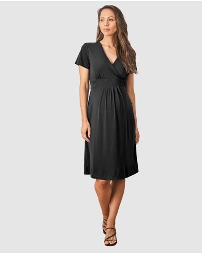 Work Dresses Buy Womens Workwear Online Australia Gov