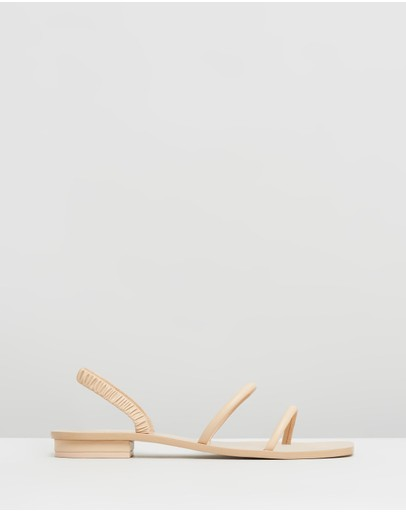 Cult Gaia - Mona Sandals
