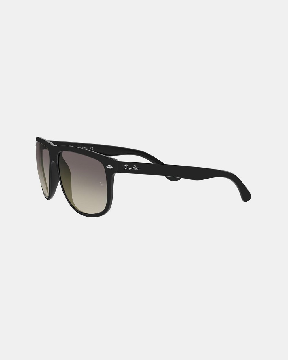 RB4147 by Ray-Ban Online   THE ICONIC   Australia 911e5c933b15