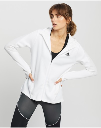 adidas Performance - AEROREADY Training Jacket