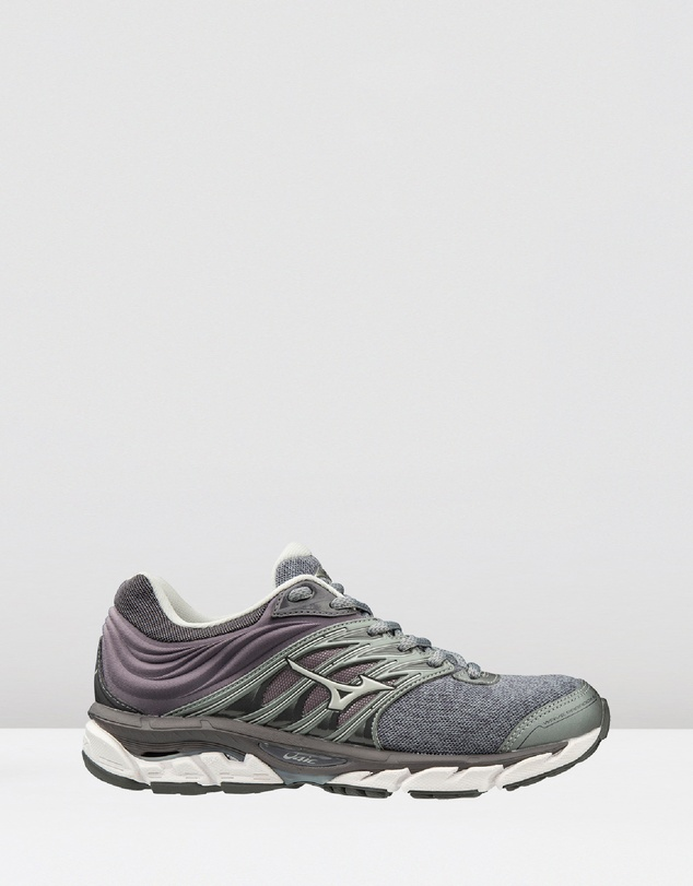 Mizuno - Wave Paradox 5 - Women's