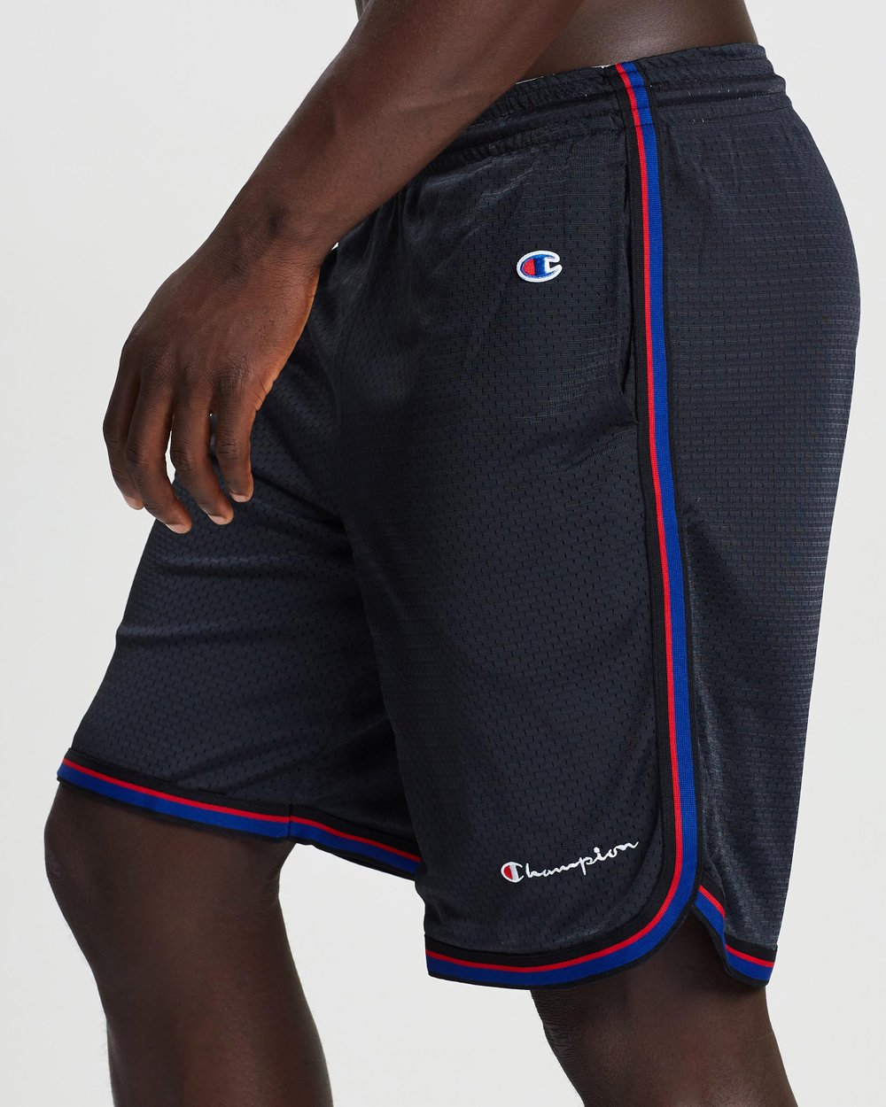 reputable site 3ec5d b6ca9 Basketball Shorts by Champion Online   THE ICONIC   Australia