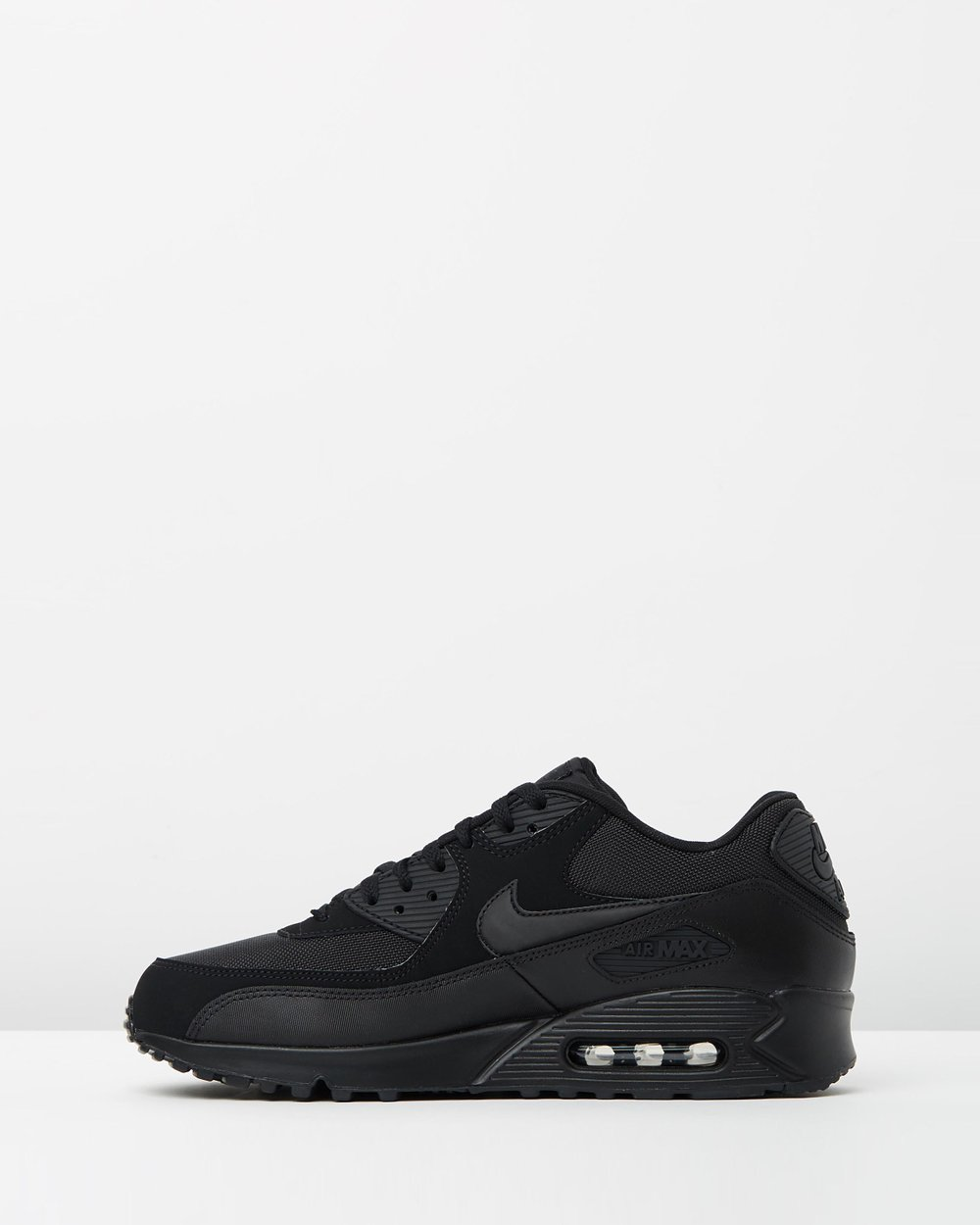 new product 47232 407d5 Air Max 90 Essential