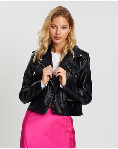 e11482bc8 Lulu & Rose | Buy Lulu & Rose Dresses Online Australia- THE ICONIC