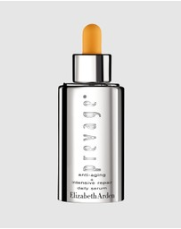 Elizabeth Arden - PREVAGE Anti-Aging  Intensive Repair Daily Serum 30ml