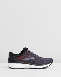 Brooks - Ghost 11 - Men's