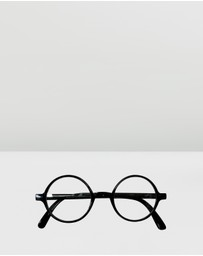Rubie's Deerfield - Harry Potter Glasses - Kids