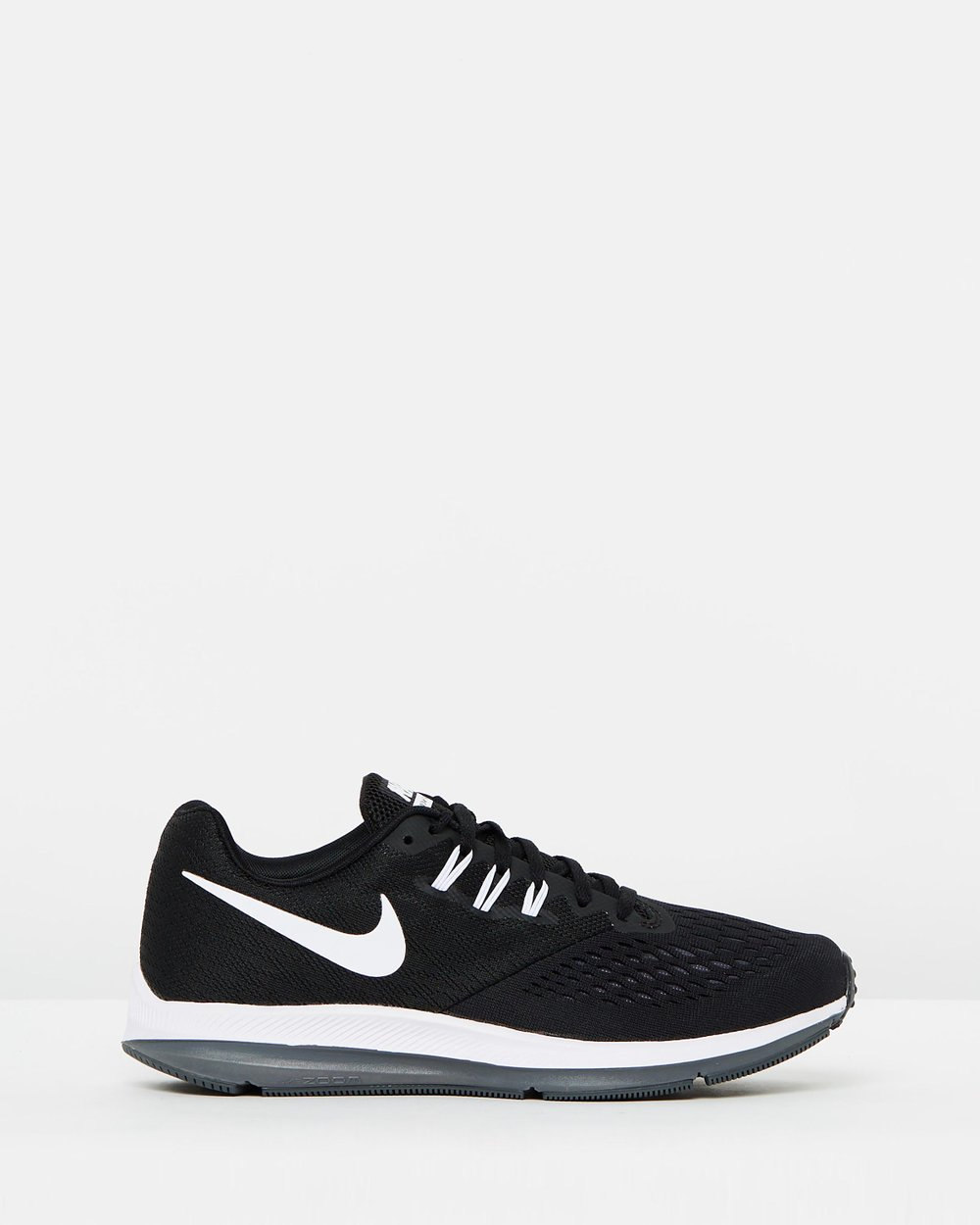 5fb901f78a8ae Air Zoom Winflo 4 - Women s by Nike Online
