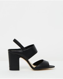 DKNY - Harlow Slingback Sandals