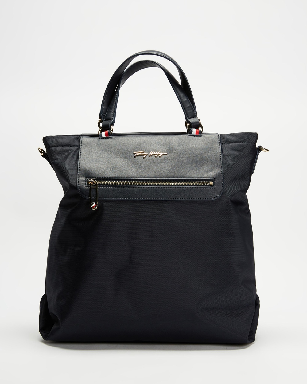 Tommy Hilfiger Fresh Tote Bags Corporate