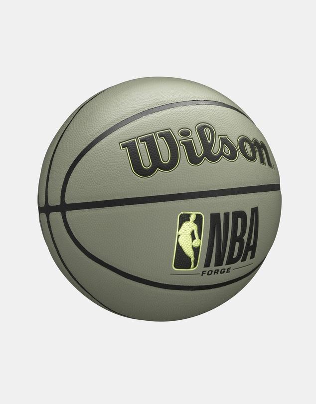 Women NBA Forge Basketball Size 6
