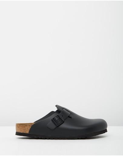 72365699b517 Birkenstock | Buy Birkenstock Sandals Online Australia- THE ICONIC