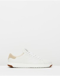Cole Haan - Grandpro Tennis - Women's