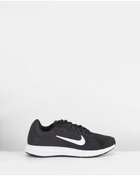 Nike - Downshifter 8 Grade School
