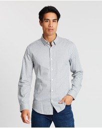 Marcs - Sam Slim Shirt