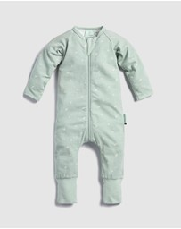 ergoPouch - Layers Long Sleeve 1.0 TOG - Babies