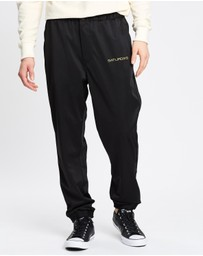 Saturdays NYC - Gino Track Pants