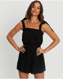Tussah - Polly Playsuit