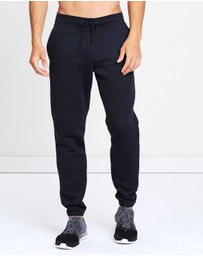 Under Armour - Unstoppable Move Lite Jogger Pants