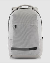 Crumpler - Traceless Abandon Backpack