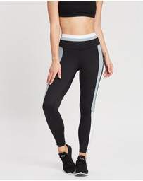 All Fenix - Sydney 7/8 Leggings
