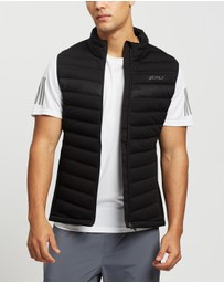 2XU - Ignition Insulation Running Vest