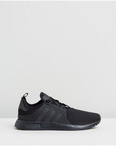 new style 4ce57 0ddd6 adidas Originals   Buy adidas Originals Shoes   Clothes Online Australia-  THE ICONIC
