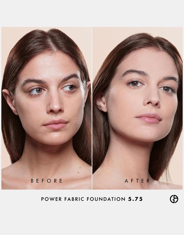 Life Power Fabric Foundation 5.75 30ml