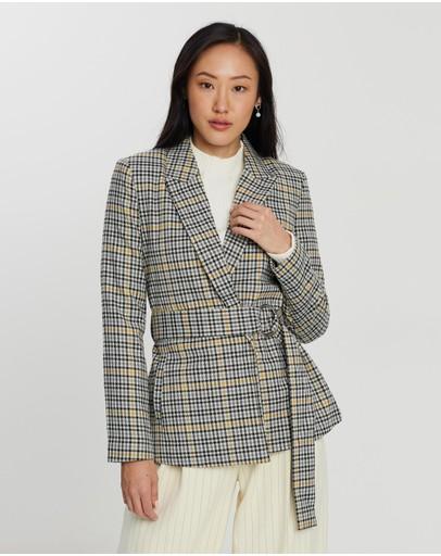 2f02ba7d Vero Moda   Buy Vero Moda Clothing Online Australia- THE ICONIC